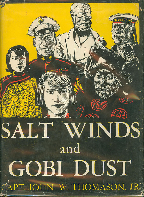saltwindsandgobidustcover