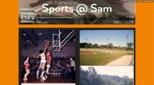 sportsatsamscreenshot
