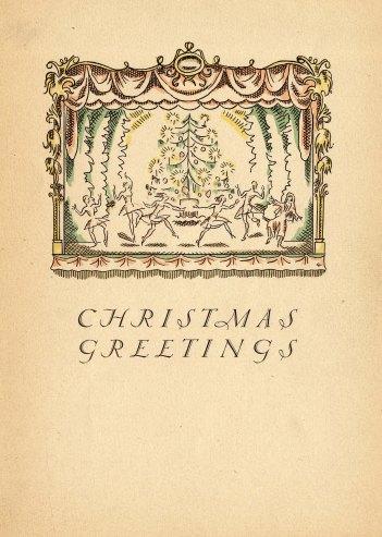 christmas 1922 1042